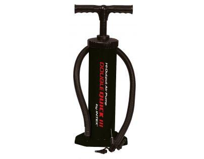 Intex 68615 Ruční pumpa velká
