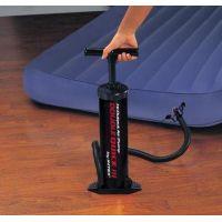 Intex 68615 Ruční pumpa velká 2