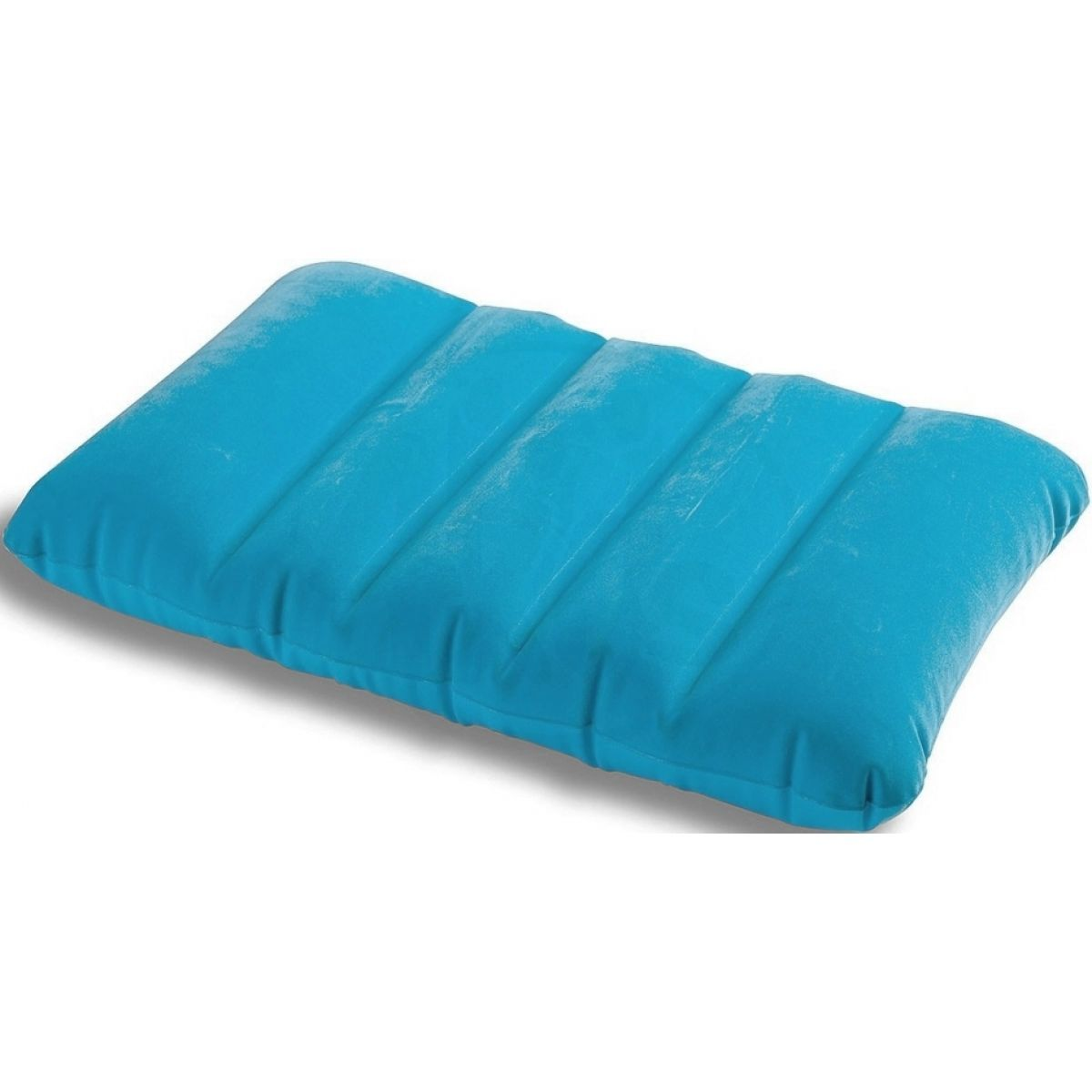 Intex 68676 Nafukovací polštář - Modrá
