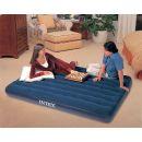 Intex 68759 Nafukovací postel QUEEN Classic Downy 2