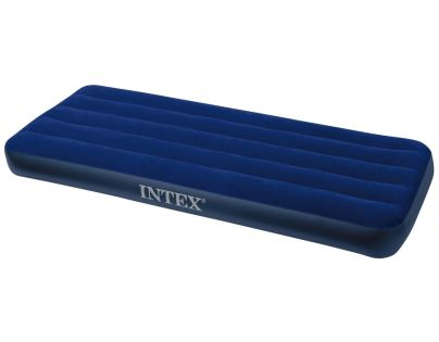 Intex 68950 Nafukovací postel Twin Junior 191 x 76 x 22 cm
