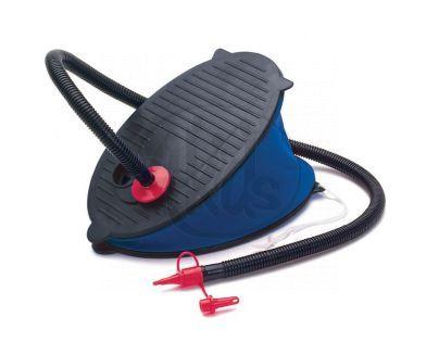 INTEX 69611 - Nožní pumpa