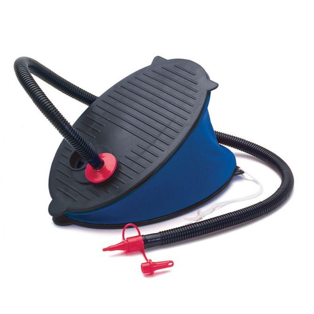 Intex 69611 Nožní pumpa