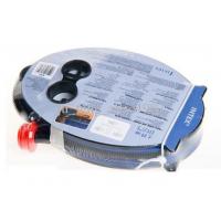 Intex 69611 Nožní pumpa 2