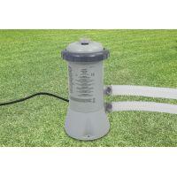 Intex 28604 Kartušová filtrace 604G 220-240 V 5