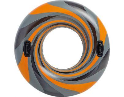 Intex 56277 Nafukovací maxi kruh 122cm