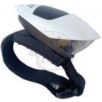 Intrea Smart Světlo Přední blikač Micro 1LED 305 W na suchý zip
