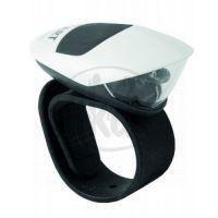 Intrea Světlo přední blikačka Smart Micro 1LED 305 W