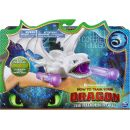 Spin Master Jak vycvičit draka dračí kanon na zápěstí Lightfury 4