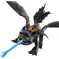 Spin Master Jak vycvičit draka Drak a Viking Hiccup a Toothless 5