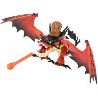 Spin Master Jak vycvičit draka Draka Viking Snotlout a Hookfang 5