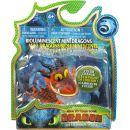 Spin Master Jak vycvičit draka Figurky měnící barvy Hookfang 5