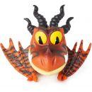 Spin Master Jak vycvičit draka Figurky měnící barvy Hookfang 2