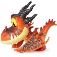 Spin Master Jak vycvičit draka Figurky měnící barvy Hookfang