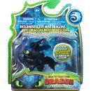 Spin Master Jak vycvičit draka Figurky měnící barvy Toothless 5