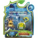 Spin Master Jak vycvičit draka Sběratelské figurky dvojbalení hnědý 3