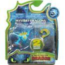 Spin Master Jak vycvičit draka Sběratelské figurky dvojbalení modrý 3