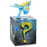 Spin Master Jak vycvičit draka Sběratelské figurky dvojbalení modrý 2