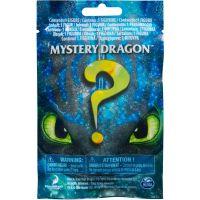 Spin Master Jak vycvičit draka Sběratelské figurky v sáčku