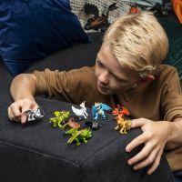 Spin Master Jak vycvičit draka Sběratelské figurky v sáčku 3