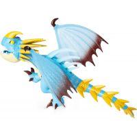 Spin Master Jak vycvičit draka Velcí draci 28 cm Stormfly 3