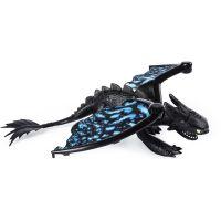Spin Master Jak vycvičit draka Velcí draci 28 cm Toothless