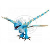 Dragons Akční figurky draků - Stormfly 3