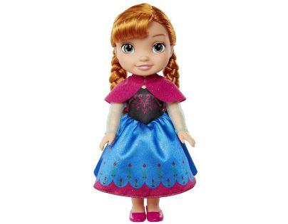 Jakks Pacific Disney Frozen Moje první princezna Anna