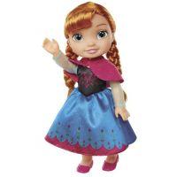 Jakks Pacific Disney Frozen Moje první princezna Anna 2