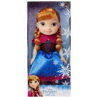 Jakks Pacific Disney Frozen Moje první princezna Anna 3