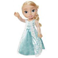 Jakks Pacific Disney Frozen Moje první princezna Elsa 2