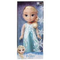 Jakks Pacific Disney Frozen Moje první princezna Elsa 3