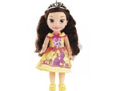 Jakks Pacific Disney Princess Moje první princezna Kráska