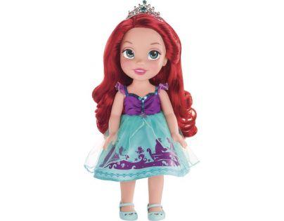 Jakks Pacific Disney Princess Moje první princezna Ariel