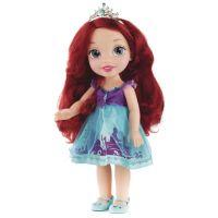 Jakks Pacific Disney Princess Moje první princezna Ariel 2