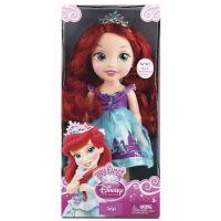Jakks Pacific Disney Princess Moje první princezna Ariel 3