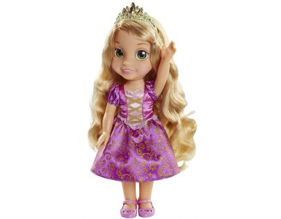 Jakks Pacific Disney Princess Moje první princezna Locika