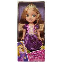Jakks Pacific Disney Princess Moje první princezna Locika 2