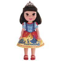 Jakks Pacific Disney Princess Moje první princezna Sněhurka