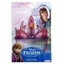 Jakks Pacific Ledové království Frozen Korunka princezny Anny a Elsy - Anna 2
