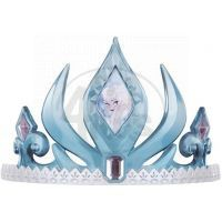 Jakks Pacific Ledové království Frozen Korunka princezny Anny a Elsy - Elsa