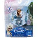 Jakks Pacific Ledové království Frozen Sada bižuterie princezny Anny a Elsy - Elsa 3