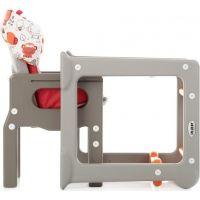 Jané Activa Evo jídelní židle T01 Star 3