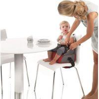Jané Avant Taška jídelní židle T88 Greyland 4