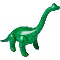 Pexi Jet Creation Brachiosaurus nafukovací hračka