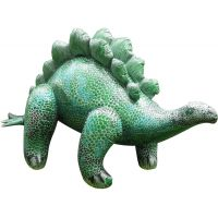 Pexi Jet Creation Stegosaurus