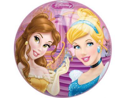 John Disney Princezny Míč 13 cm