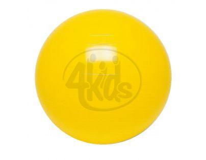 John 32455 - Gymnastický míč 550 mm STANDARD