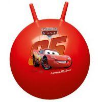 John Hopsadlo Cars 50 cm