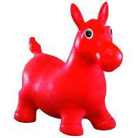 John Hopsadlo Ponny 50 cm